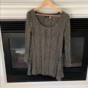 UO BDG sweater dress
